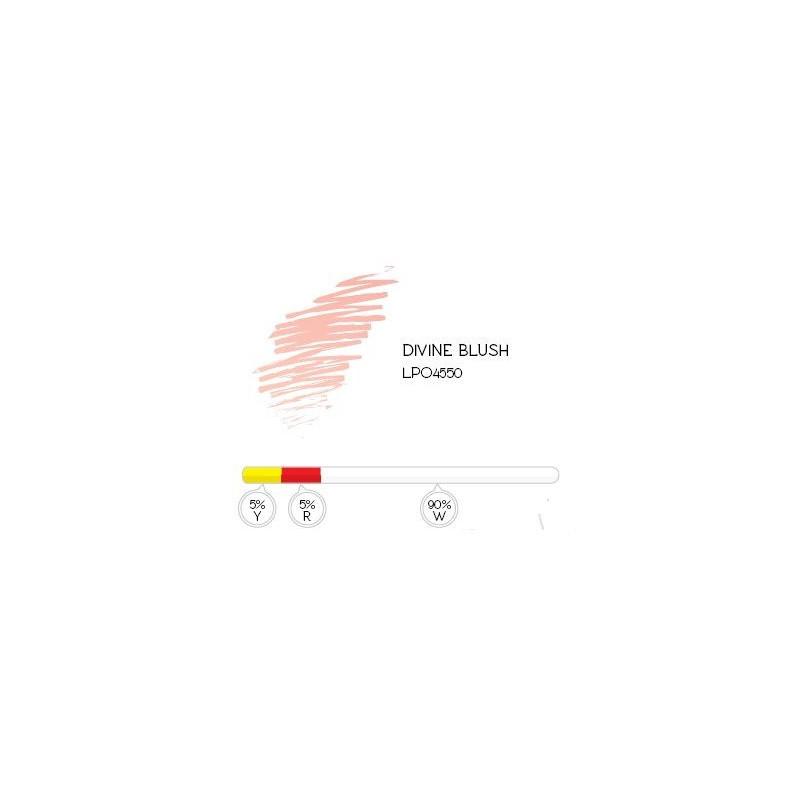 8ml pigment Divine Blush