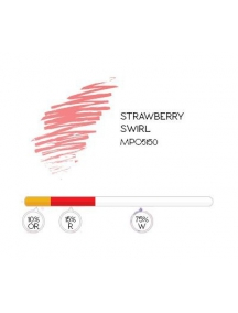 Strawberry Swirl pigment 8ml