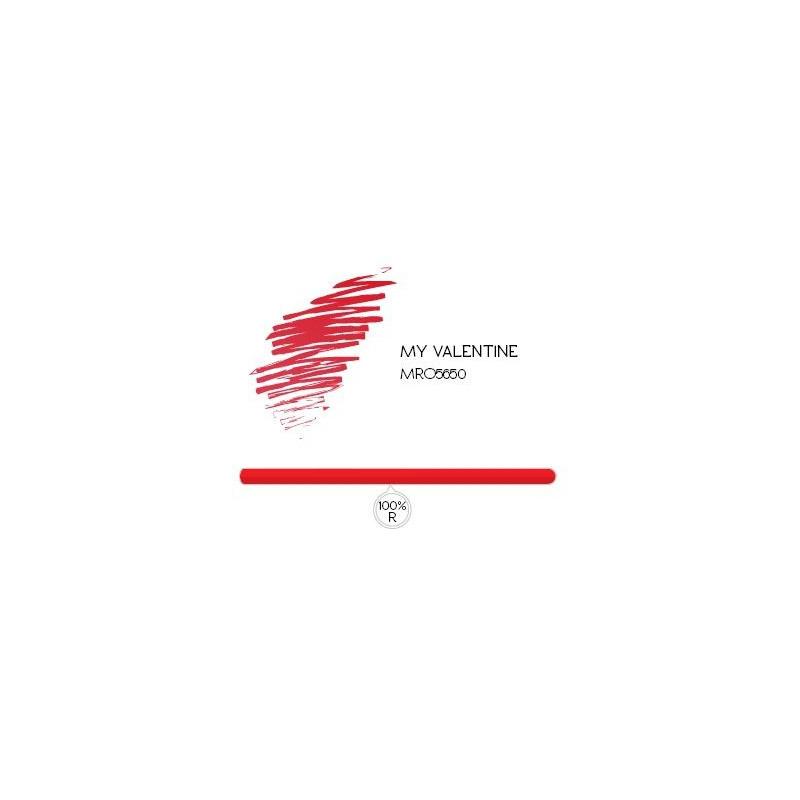 8ml Pigment My Valentine