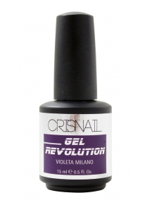146 Permanent Violeta Milano 15ml