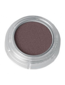 761 Ombre/eyeshadow lilas perlé 2.5gr