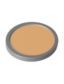 Correcteur  base orange 1125 2.5ml