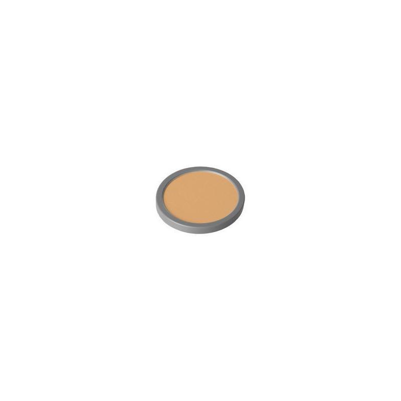 Correcteur  base orange 1125 2.5ml