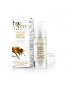 Bee Venom Essence serum 30ml.