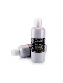 Caviar Body milk 250ml.