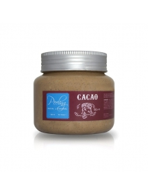 Mini Gommage Cacao 250gr.