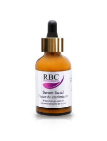 Serum RBC  facial  100ml
