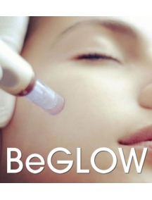 Be glow pack demarrage