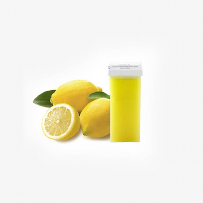 CIRE AUX FRUITS Roll-On 110ml
