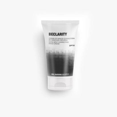 Dark Spot Correcting Hand Cream SPF30   50ml