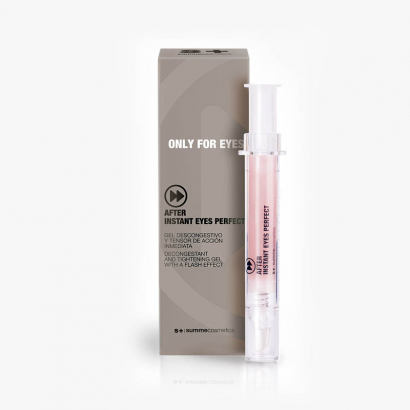 AFTER INSTANT EYES PERFECT 3X5ML