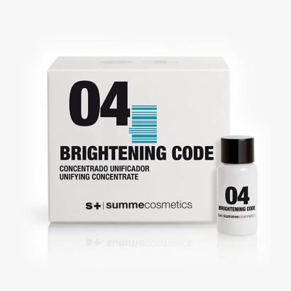 Vial Brightening Code 04  5ml