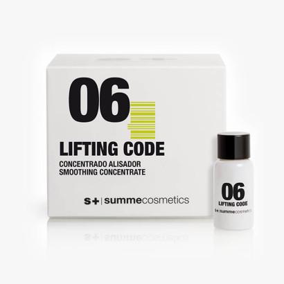 Vial Lifting Code 06  5ml