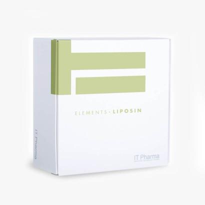 Seringue + aiguille Microneedling & BeGlow