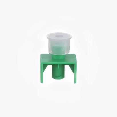Z-Kit microneedling