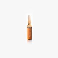 Scultur Refort (Collagen)