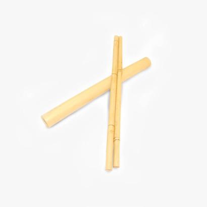 Kit modelage bambou (3u)