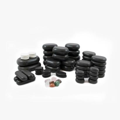 022- Vernis semipermanent Mint