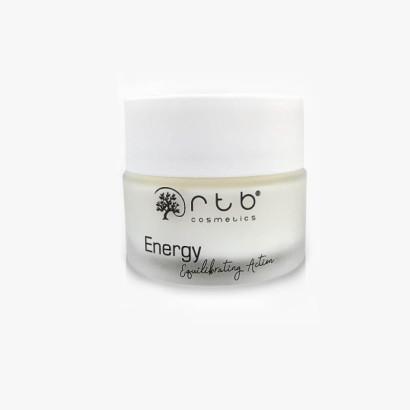 Crème Energy 50ml