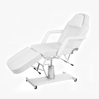 Table d'esthétique Hydraulique GOMU