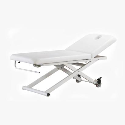 Table de Massage Électrique (1 Moteur) HEKA