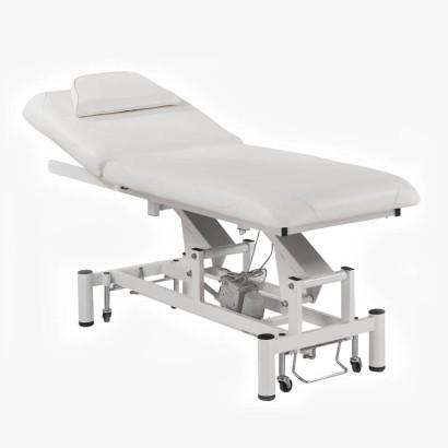 Table de Massage Électrique (1 Moteur) SEEM