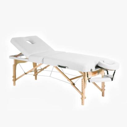 Table portable en Bois TRIGG