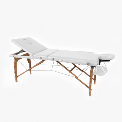 Table portable en Bois ROMUS