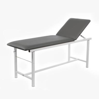 Table de traitement SIS