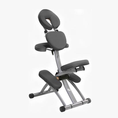 Chaise de massage portable ROLF