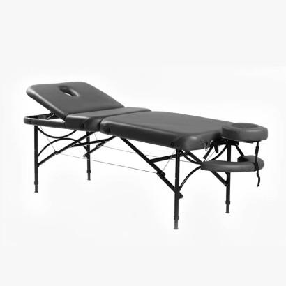 Table pliante REIKU