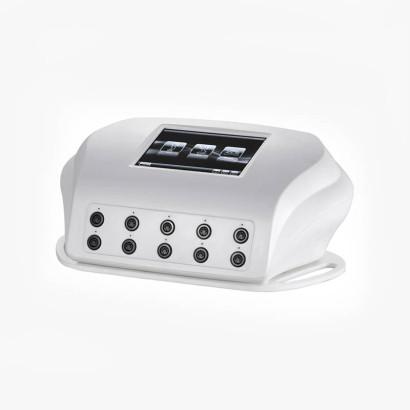 Appareil pour Electrostimulation (Digi-tech)