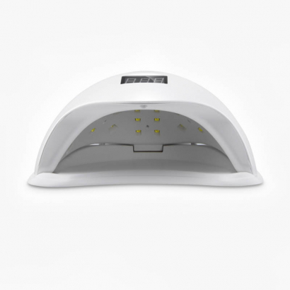 Lampe  Manucure 48 W Uvled-Dry