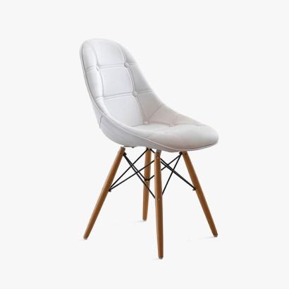 Chaise 1029