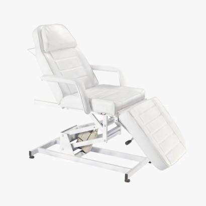 Table de Massage Électrique ELAK (1 Moteur)