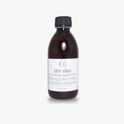 Sirop Slim Elixir