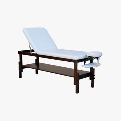 Table fixe hauteur réglable