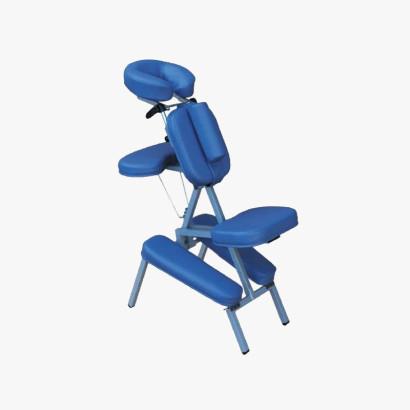 Chaise de Massage pliante