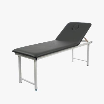 Table de traitement IBI