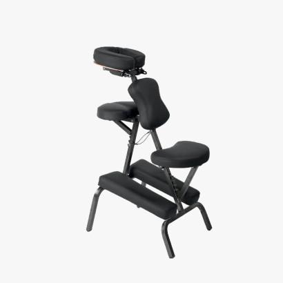 Chaise de massage portable CLEID