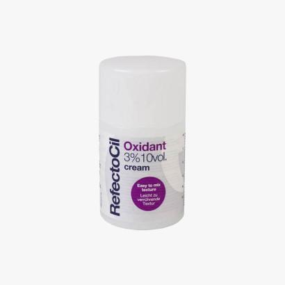 Crème Oxygénée 3%