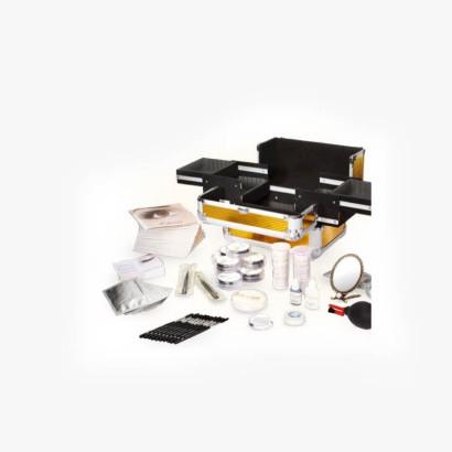 Adessa Success Kit
