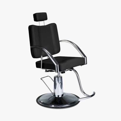 fauteuil de maquillage BOB