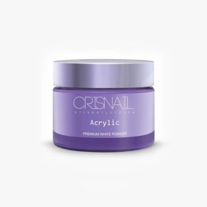 Acrylique Premium White Powder