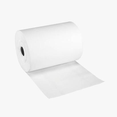 Rouleau papier essuie-mains