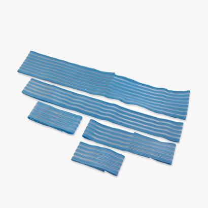 Belts Set For F-905