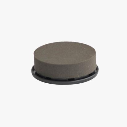 Rechange Applicateur 1 Soft (F-833)