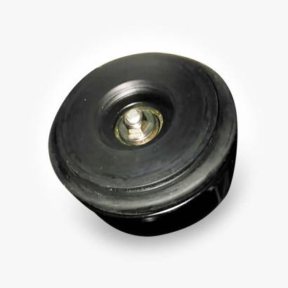 Rechange Pièce rotative porte embouts F-833 (vibratoire)