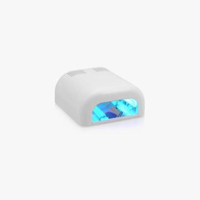 Lampe UV-Dry 36 watts