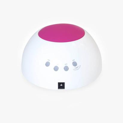 Lampe LED universelle Manicure